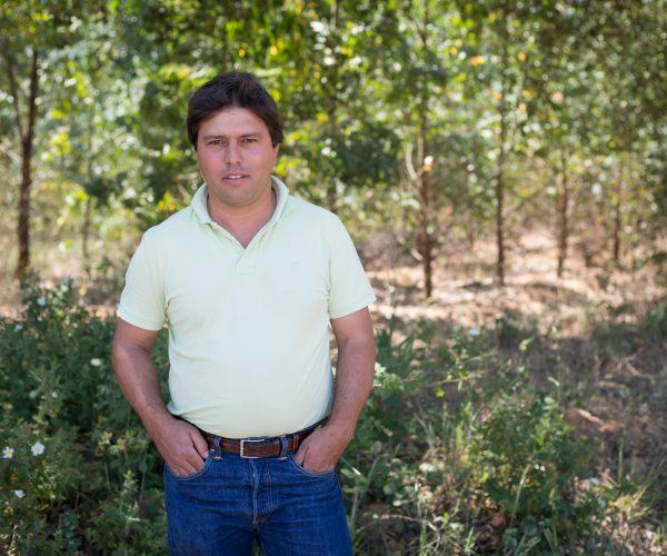 Miguel Santos, Servisantos